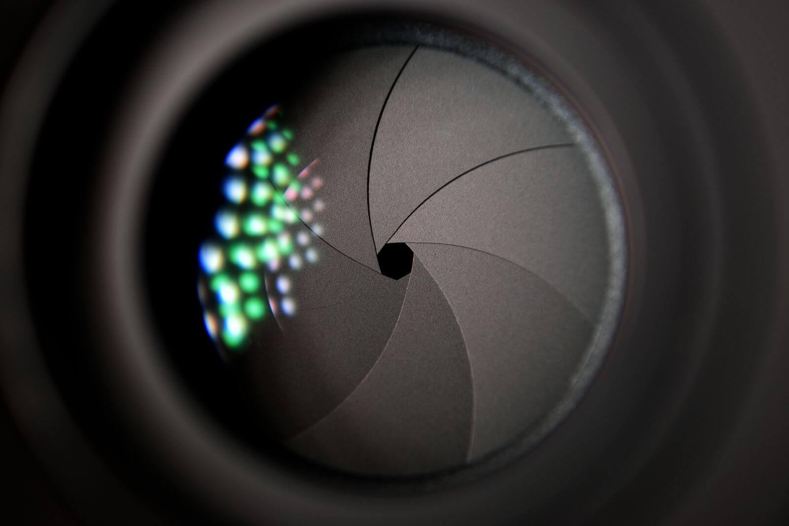 Kamera-im-Kopf_2