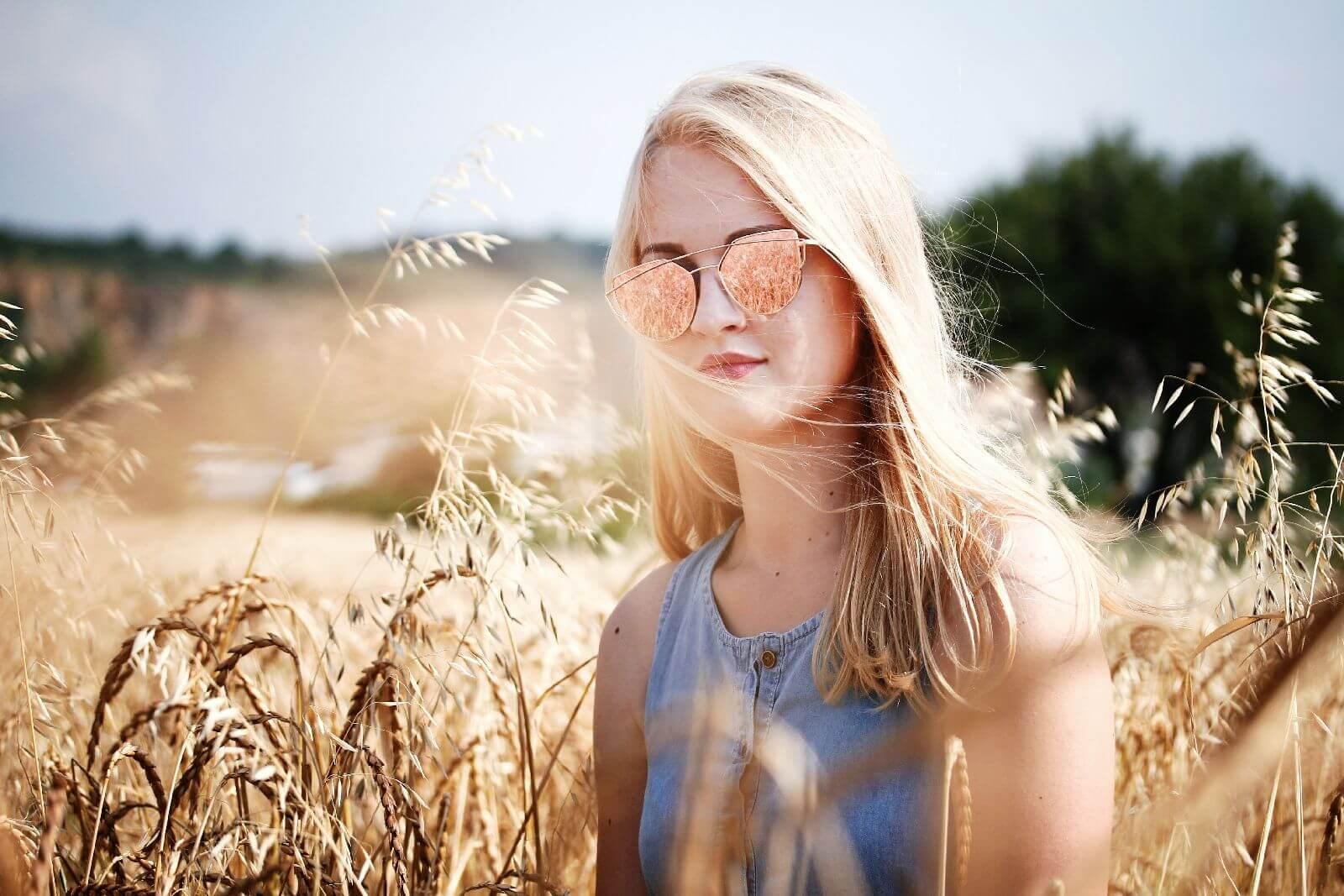 Verspiegelte-Sonnenbrillen_2
