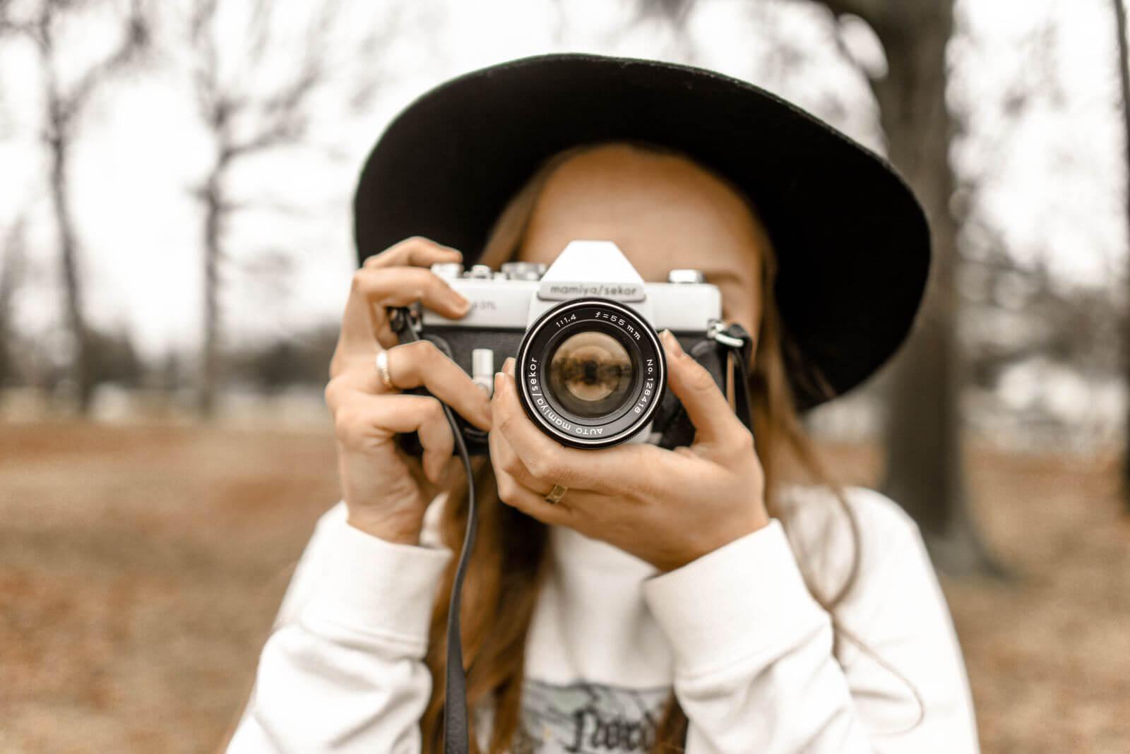 Kamera-im-Kopf_3