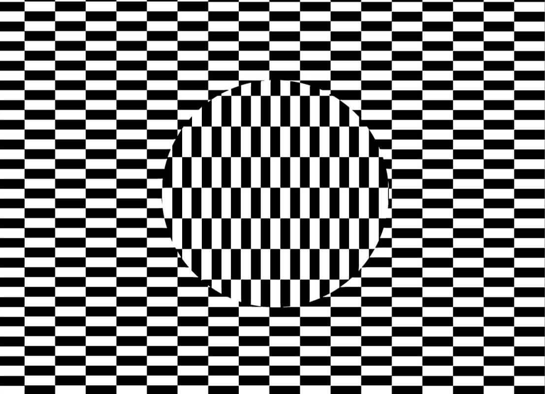 Optische-Taeuschungen_1