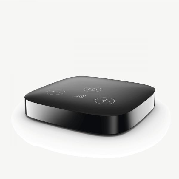 Phonak TV Connector 2.4 GHz