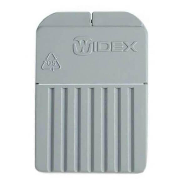 Widex - Cerustop XL Blister à 8 Stück Cerumenfilter